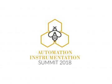 Logo Summit 2018-01