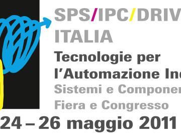 SPS_Parma_date_4c_2011