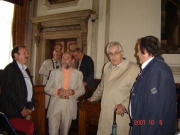 gita a venezia settembre 2007 007