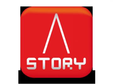 a_story