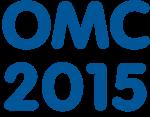 omc-2015-logo