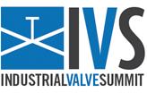 Logo-IVS-new