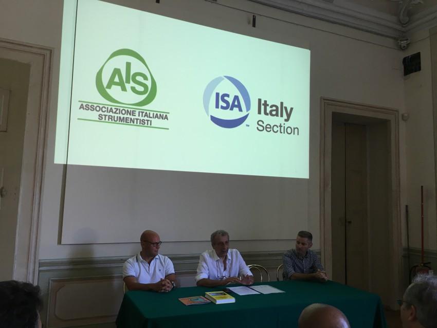 Tecnimont fa tre: Claudio Montresor, Diego Bertazzo e Matteo Finardi