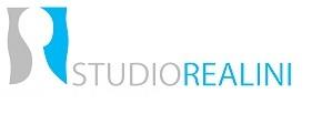 Logo_Studio_realini_2